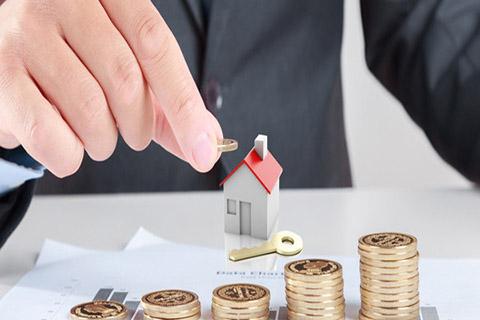 租房纠纷是否可以打12315维权