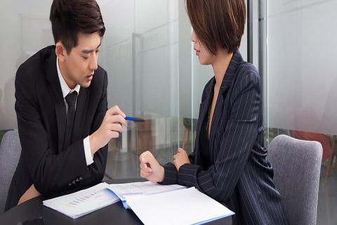 民法典债权转让重大变化:不仅通知债务人,还须通知保证人!