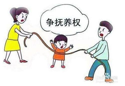离婚不协商能否直接起诉离婚