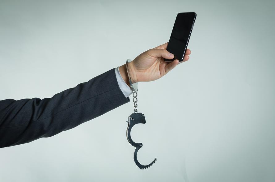 盗窃罪的既遂标准是什么
