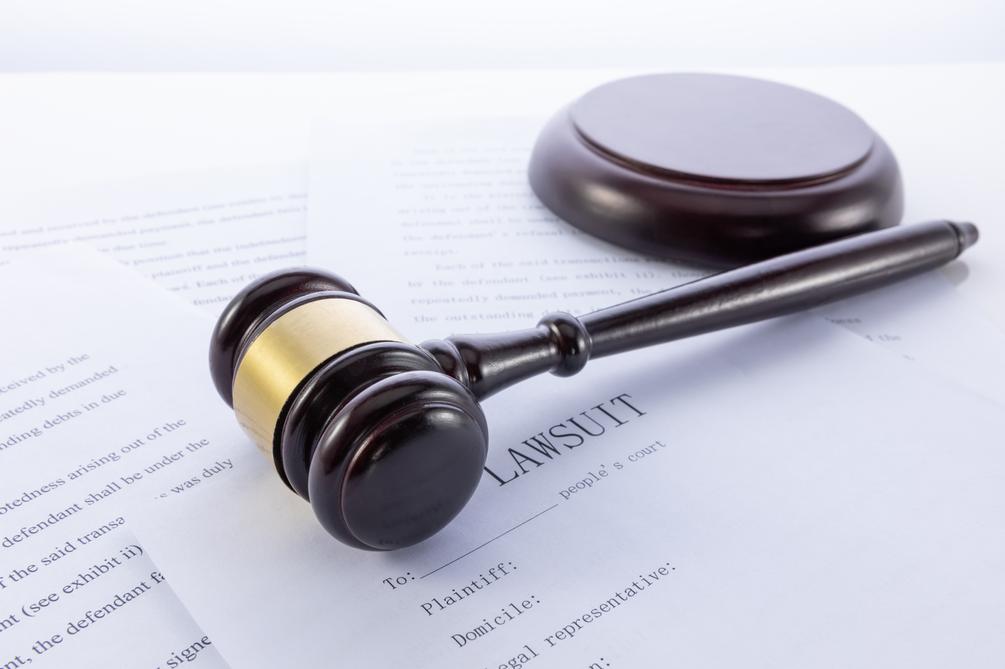 交通肇事罪适用缓刑的条件是什么?