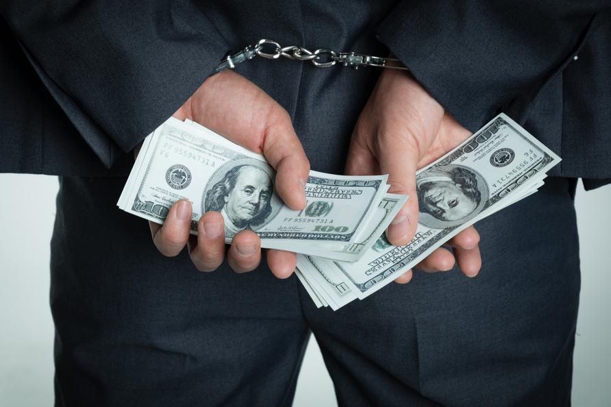合同诈骗罪从犯辩护词如何写