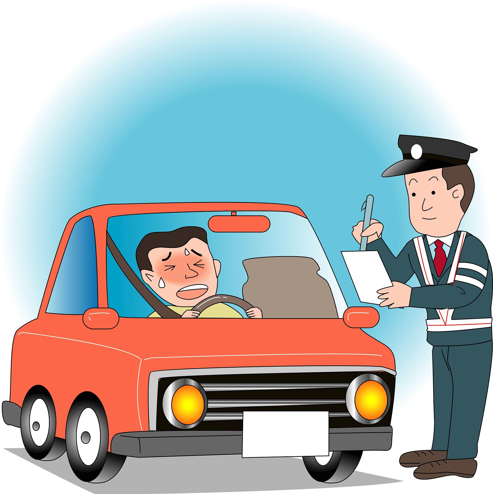 交通事故发生后的索赔方式
