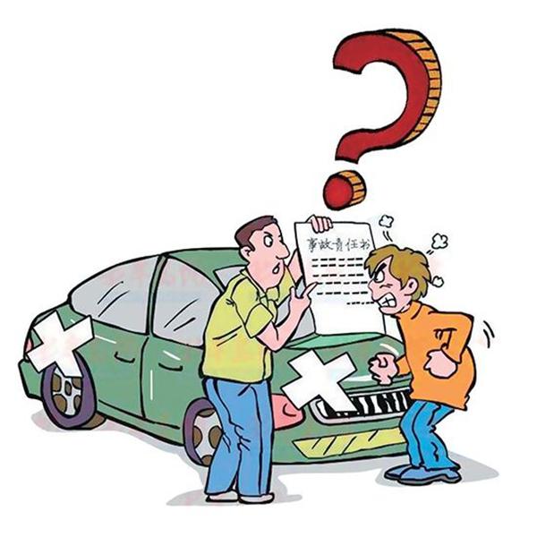 醉驾后无证驾驶是否会扣车