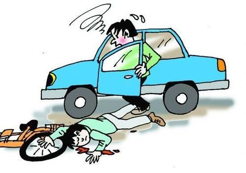 缴纳车辆购置税需要准备的材料