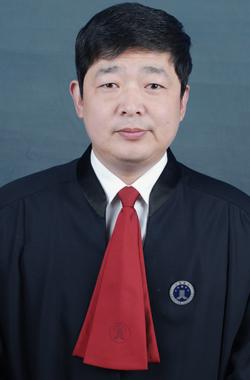 李文兵律师