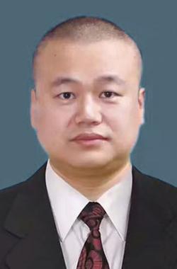 曹红川律师
