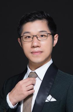 -北京大成(南京)律师事务所