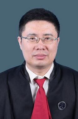 冯华沭律师