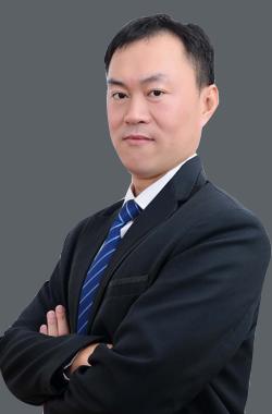古金昌律师