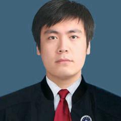 李雨柠律师