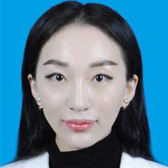刘瑛律师-山东齐鲁律师事务所