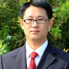 王振宏律师