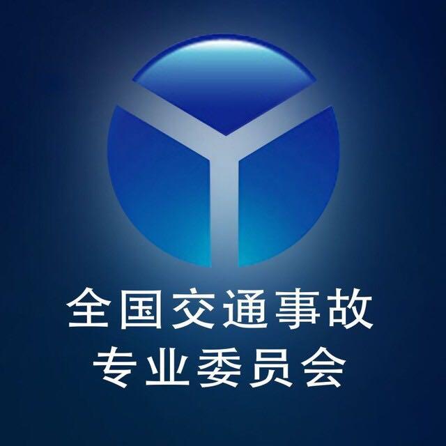蒋明波律师-济南钢城钢都法律服务所
