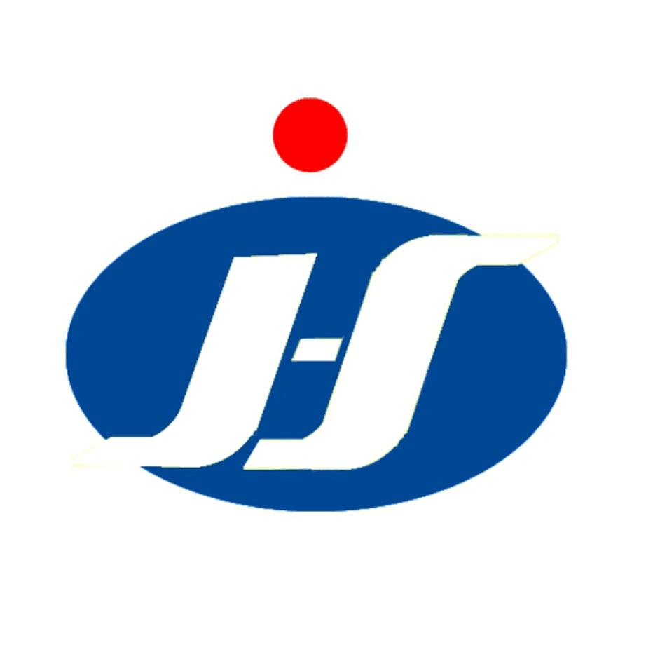 山东锦海盛律师事务所