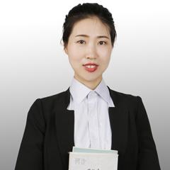 唐明珠律师