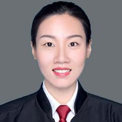 石亚男律师