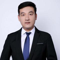赵义浩律师
