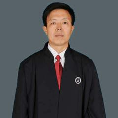 胡源理律师