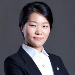 叶会娟律师