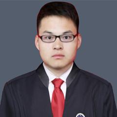 宋晟恺律师