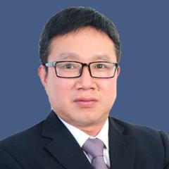 陈旭成律师