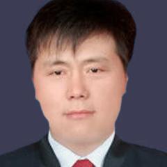 陈云召律师