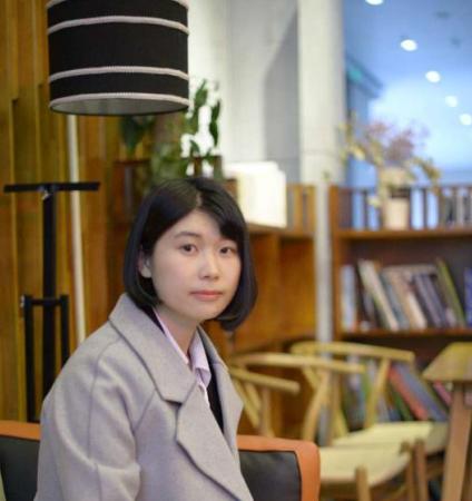 刘桂颖律师