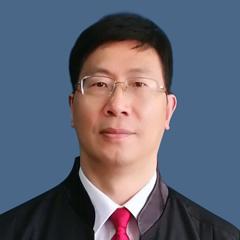 王求坚律师