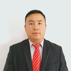张文松律师