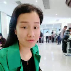 肖毅珠律师
