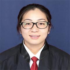 杨承媛律师