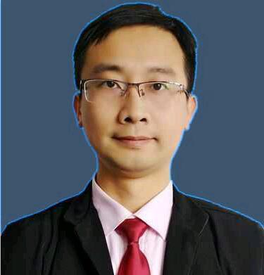 陆春捷律师