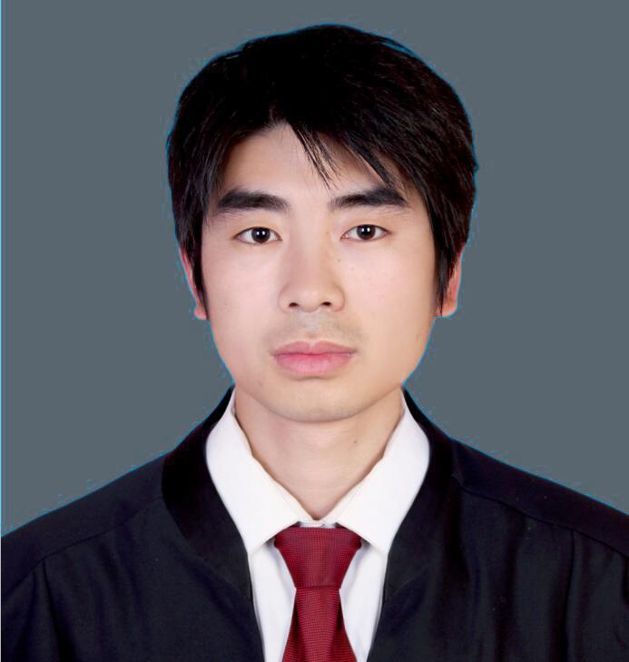 王阵波律师