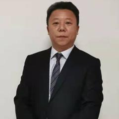 李运杭律师