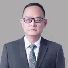 朱永祺律师-社保取出要符合什么条件?