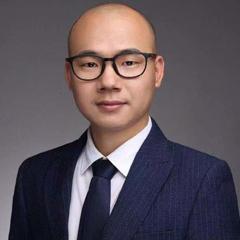 马永飞律师