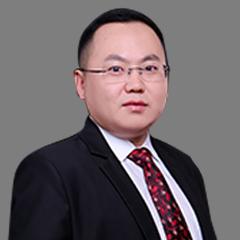 赵永国律师