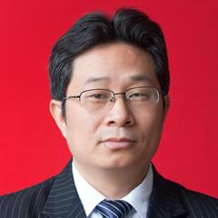 谭晓雁律师