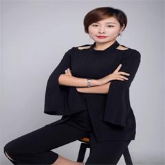 时彩娟律师