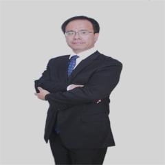 刘明臣律师