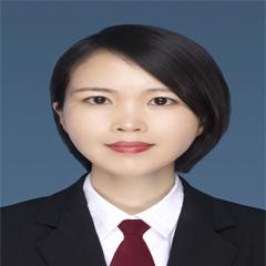 黄春燕律师