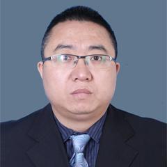 吴玉刚律师