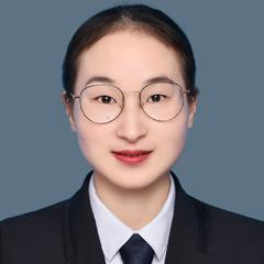 汪莉蓉律师