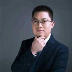 唐武林律师