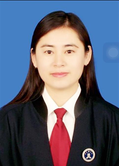 李小英律师