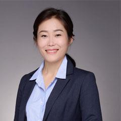 刘晓敏律师