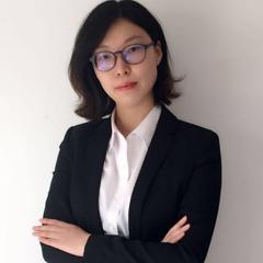 张婧靓律师