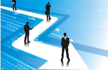 关于联合体投标人关系和责任的探讨