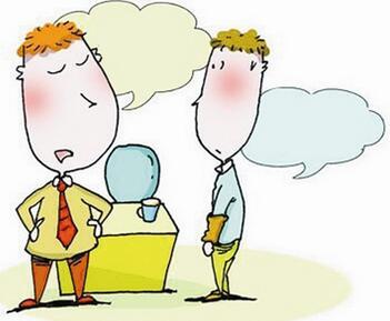用人单位默认双重劳动关系应当承担相关责任